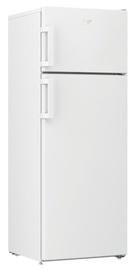 Холодильник Beko DSA240K31WN White