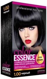 Aromat Cream Hair Dye Aromika Color Essence 1