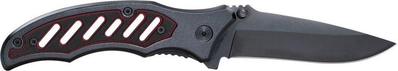 KSTools 907.2105 Folding Knife With Locking Mechanism