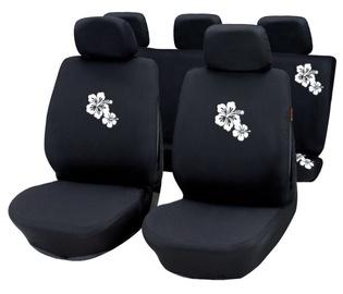 Bottari R.Evolution My Flower Seat Cover Set 17021
