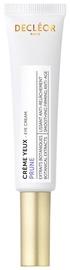 Acu krēms Decleor Plum Eye Cream, 15 ml