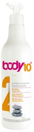Diet Esthetic Body 10 Firming Body Milk 500ml