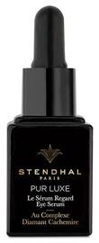 Stendhal Pur Luxe Eye Serum 15ml