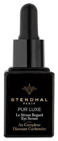 Сыворотка Stendhal Pur Luxe Eye Serum 15ml