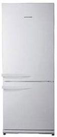 Холодильник Snaigė Ice Logic RF 27 SM P10022