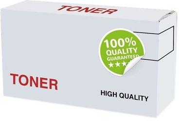 RoGer HP 17A Laser Cartridge Black