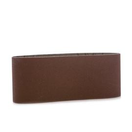 Slīpēšanas lente Klingspor LS307X, NR180, 457x75 mm, 1 gab.