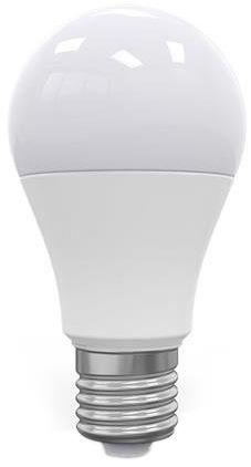 Omega E27 LED Bulb 12W Warm White