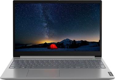 "Klēpjdators Lenovo ThinkBook 15 G2 20VG00BBPB, AMD Ryzen™ 7-4700U, 16 GB, 512 GB, 15.6 """