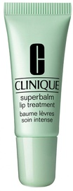 Бальзам для губ Clinique Superbalm Lip Treatment, 7 мл