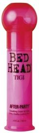 Tigi Bed Head After Party Hair Cream 100ml