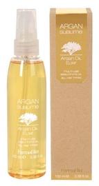 Farmavita Argan Sublime Argan Oil Elixir 100ml