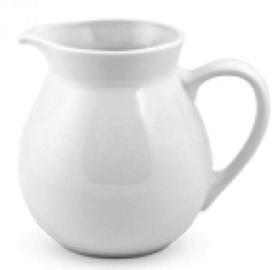 Cesiro Royal Juice Mug 1.7l