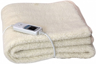 Kardio-Test KT-B217 Heating Blanket