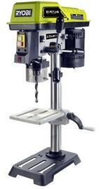 Сверлильный станок Ryobi RDP102L Bench Drill