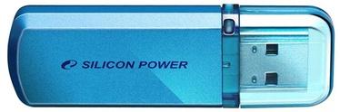 Silicon Power Helios 101 8GB Blue