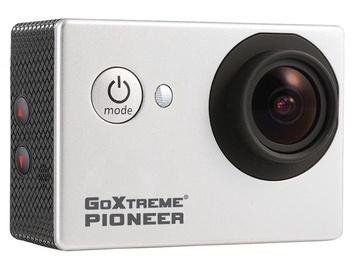 Sporta kamera Goxtreme Pioneer 20139