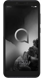 Alcatel 1S 3/32GB Dual Black