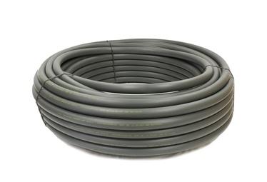 Caurule RLDPE, D25 x 2 mm, 50 m
