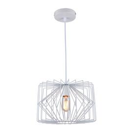 LAMPA GRIESTU AIRE MD51164B-300 40W E27
