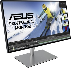 "Monitors Asus PA27AC, 27"", 5 ms"