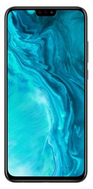 Viedtālrunis Honor 9X Lite Dual Midnight Black
