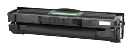 ColorWay MLT-D111S Toner Cartridge For Samsung Black