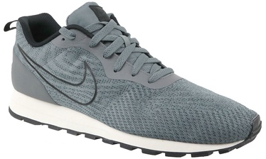 Nike Running Shoes MD Runner 2 916774-001 Grey 43