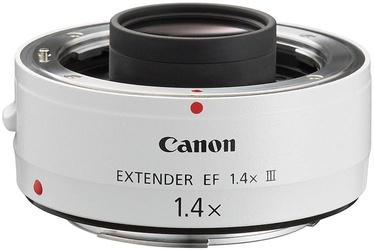 Canon Lens Extender EF 1.4x III