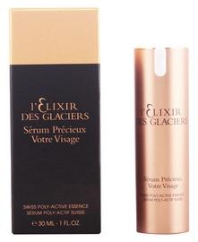 Сыворотка Valmont L'Elixir des Glaciers, 30 мл