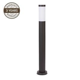 Domoletti DH022-800 60W Black