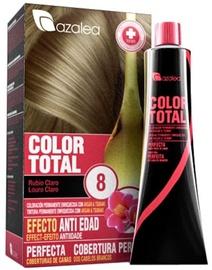 Azalea Color Total Hair Color 155ml 8