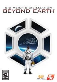 Sid Meier's Civilization: Beyond Earth PC
