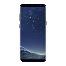 Samsung SM-G955F Galaxy S8 Plus 64 GB Black