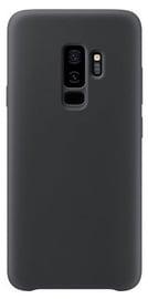 Hurtel Soft Flexible Back Case For Samsung Galaxy S9 Plus Black