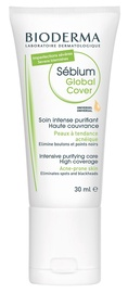 Bioderma Sebium Global Cover 30ml
