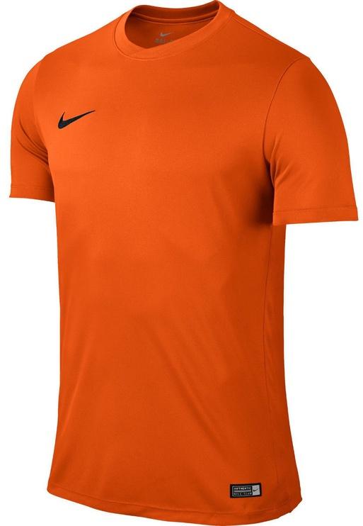 Nike Park VI JR 725984 815 Orange L