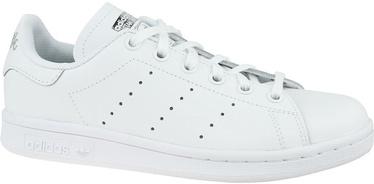 Adidas Stan Smith JR Shoes EF4913 White 38 2/3