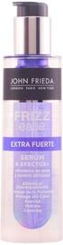 John Frieda Frizz Ease Extra-Strength Anti-Frenzy Serum 50ml