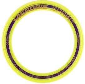 Игра для улицы Aerobie Flying Ring