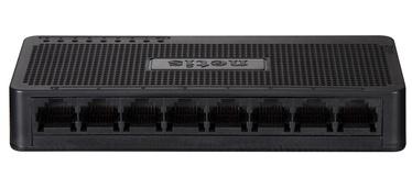 Сетевой концентратор Netis ST3108S