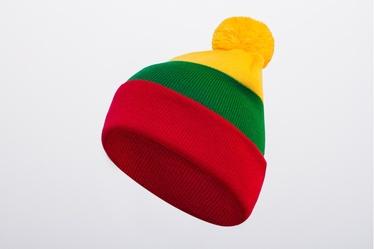 Cepure 478 (knitas)