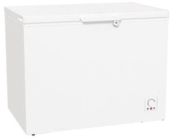 Saldētava Gorenje FH301CW White