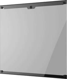 Cooler Master Tempered Glass Side Panel for MasterCase 5/6