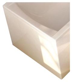 Панель для ванной Ravak Classic Vanda II 700mm