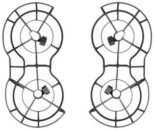 Пропеллер DJI Mavic Mini 360°