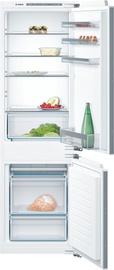 Встраиваемый холодильник Bosch KIV86KF30