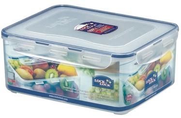 Lock&Lock Food Container Classics Rectangular/Tall 5.5L