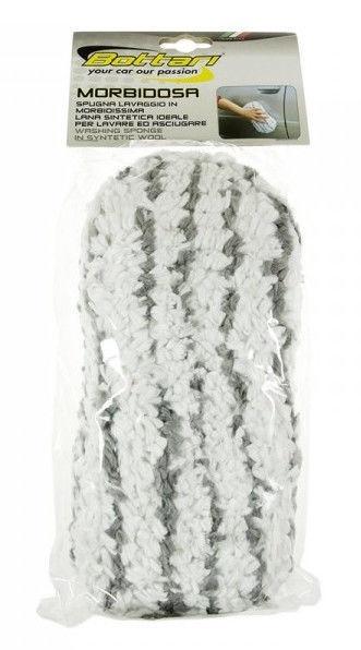 Bottari Morbidosa Sponge 24 x 12 x 5.5cm 32269