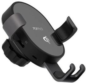 70mai Midrive PB01 Wireless Charger Mount
